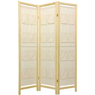 Pockets Shoji Room Divider By Oriental Furniture Best Buy