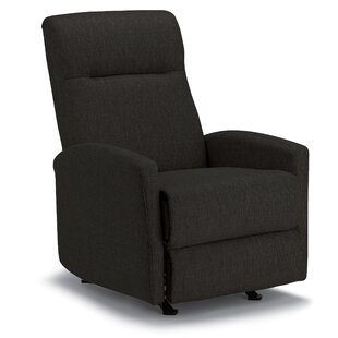 Arnold Power Rocker Recliner