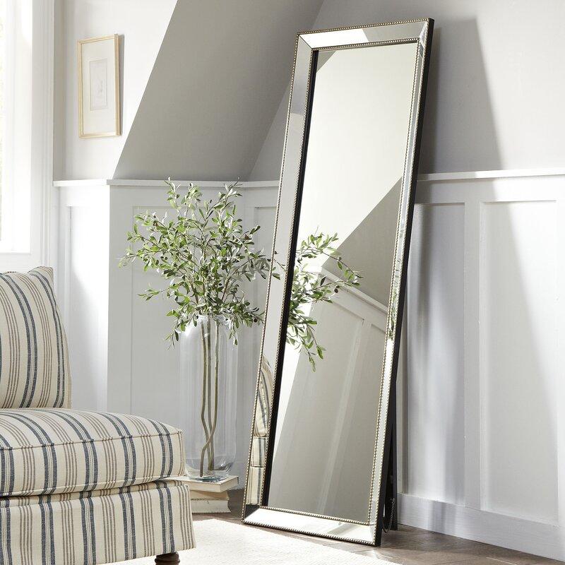 Full Length Dressing Mirror   Wayfair