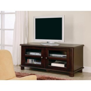 Canipe TV Stand for TVs up to 48