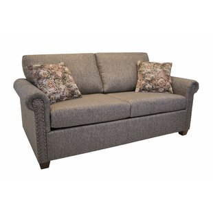 Scharff Sofa