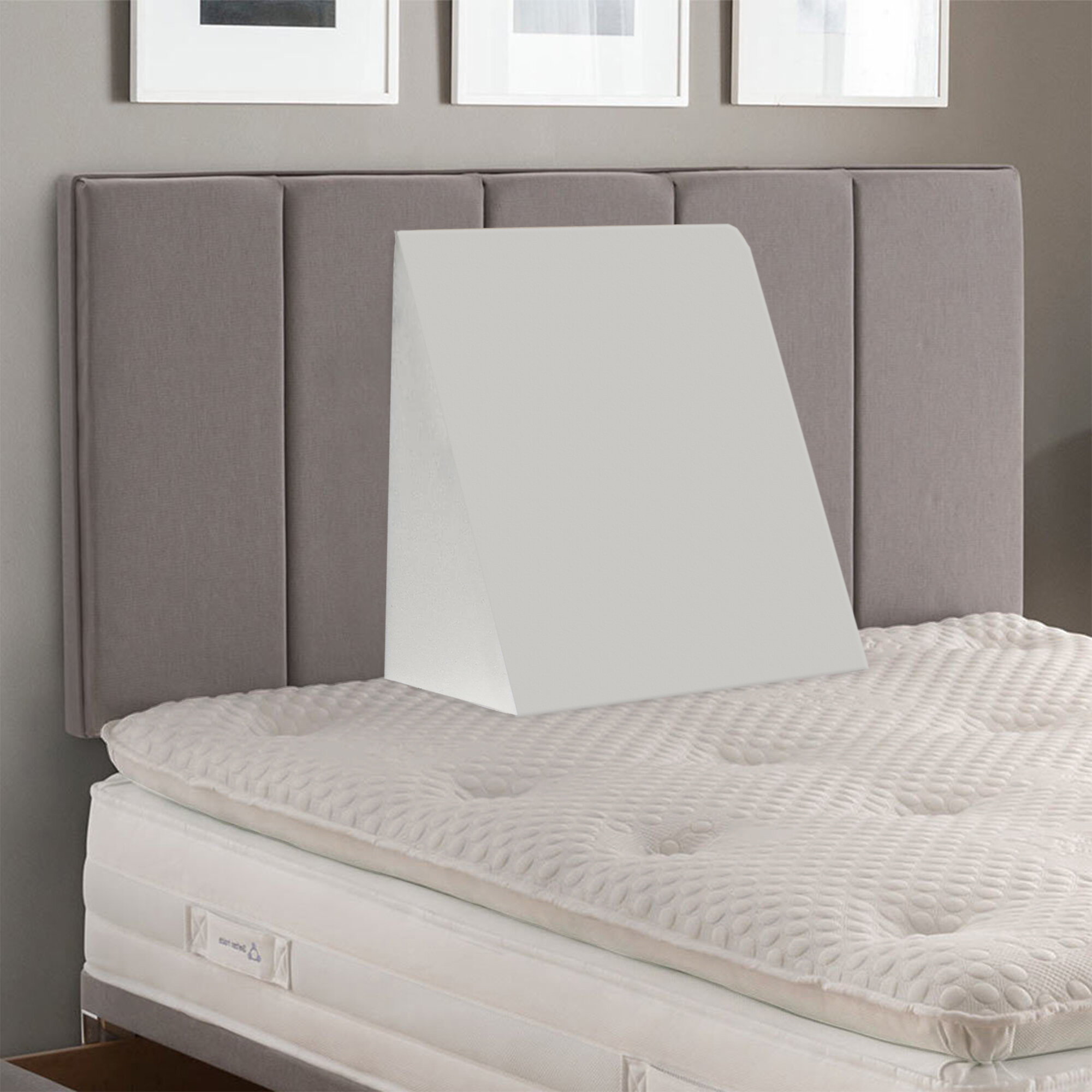 Wedge Pillow Bed Pillows You Ll Love In 2021 Wayfair
