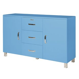 Miami Sideboard by Phoenix Group AG