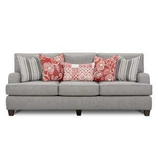 Lavaca Sofa