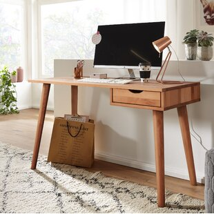 Lilah Desk By Corrigan Studio
