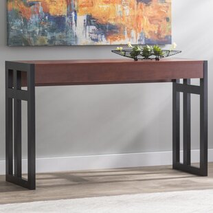 Boeding Console Table