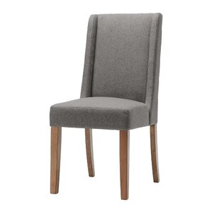 Granderson Parsons Chair (Set of 2) by..