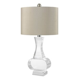 Alexandra 21 Table Lamp