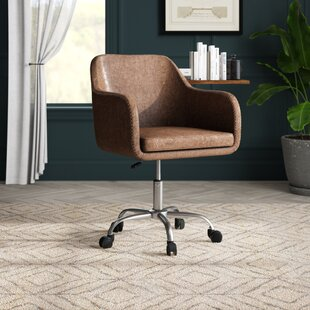 Kulik Task Chair