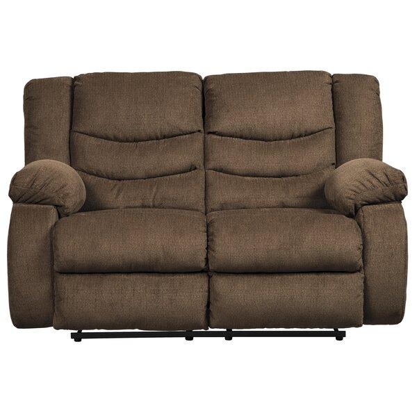 Swell Flexsteel Loveseat Recliner Wayfair Short Links Chair Design For Home Short Linksinfo
