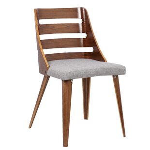 Melody Dining Chair by George Oliver