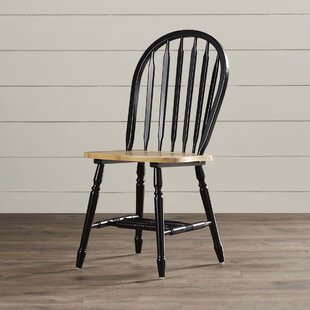 Honey Oak Kitchen Chairs Wayfair