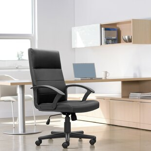 Skiljo Mid-back Task Chair