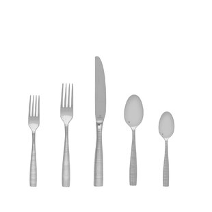 https://secure.img1-fg.wfcdn.com/im/71209672/resize-h310-w310%5Ecompr-r85/6366/63660912/ringo-5-piece-1810-stainless-steel-flatware-set-service-for-1.jpg