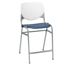 Lundell 25 Bar Stool by Latitude Run