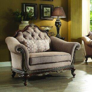 Chorleywood Armchair
