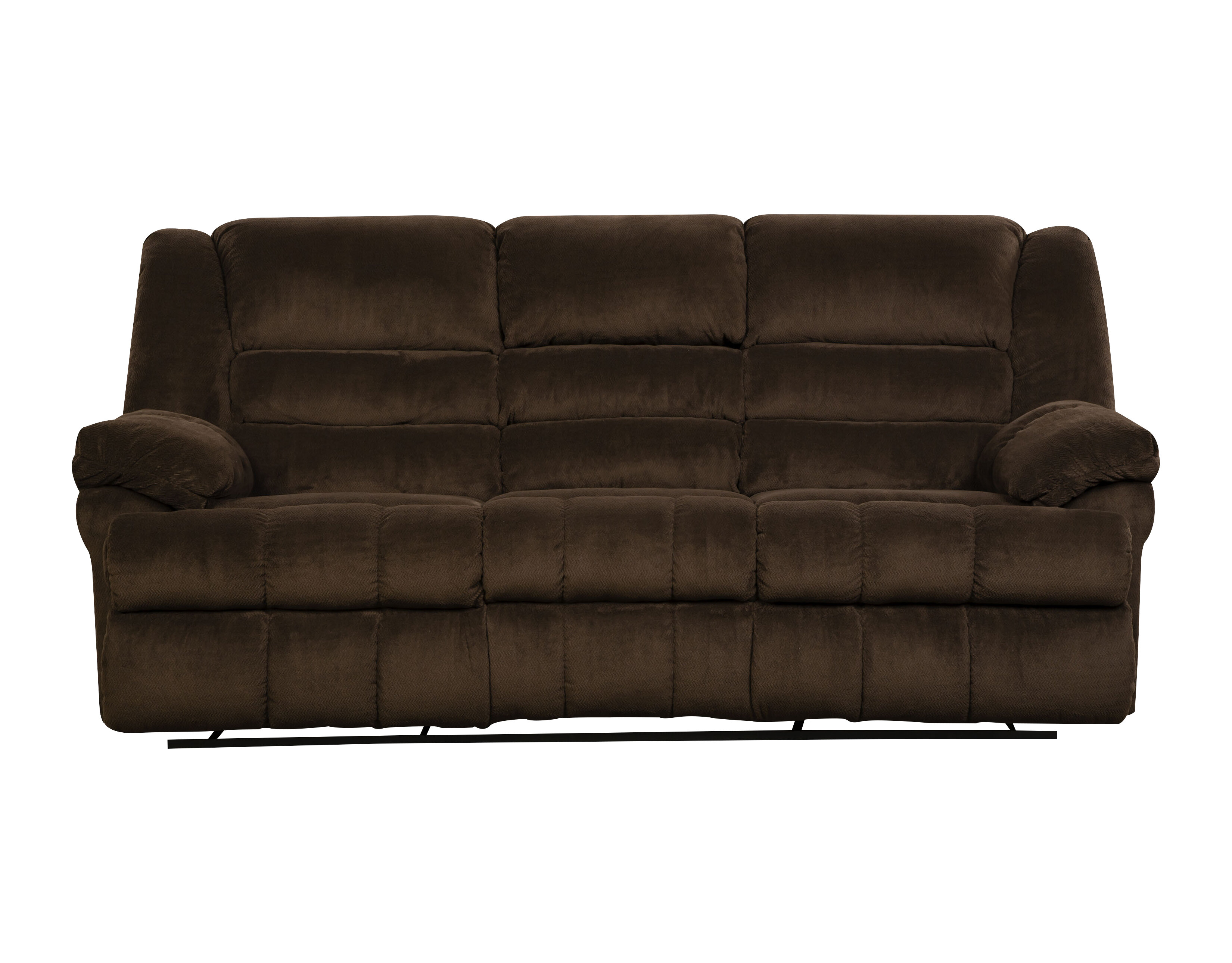 power como number reclining products double item knight latitudes sofa recliner flexsteel