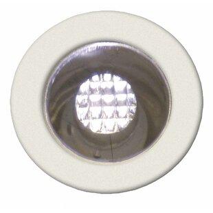 Cosa 1.2cm Retrofit Downlight by Brilliant