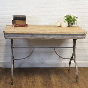 Whitchurch Console Table