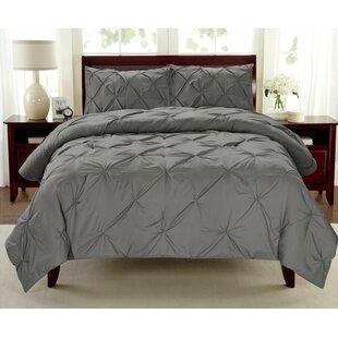 Fulgham Comforter Set