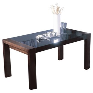 Reflex Dining Table Hokku Designs