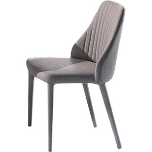 Katrita Dining Chair (Set of 2)