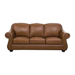 Las Ventanas Sofa