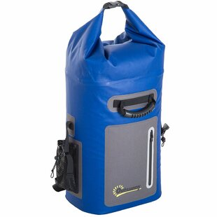 25 Qt. Soft sided Waterproof Insulated Cooler