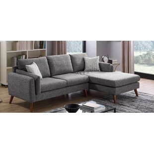 George Oliver Bicknell Sectional