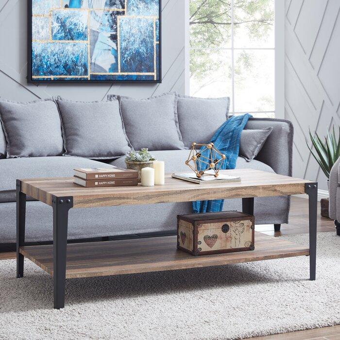 Fine Portofino Coffee Table Creativecarmelina Interior Chair Design Creativecarmelinacom