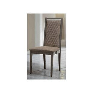 Jeterson Upholstered Dining Chair (Set of..
