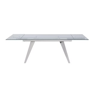 Orren Ellis Maribel Dining Table