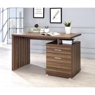 Find a Darrian Desk ByBloomsbury Market