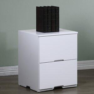 How To Build Miniature Furniture