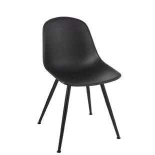Aleah Dining Chair By Ebern Designs