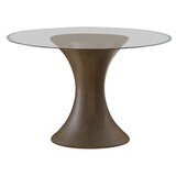 Derryberry Dining Table by Brayden Studio®