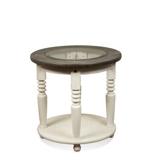 Great choice Calila End Table By Birch Lane™