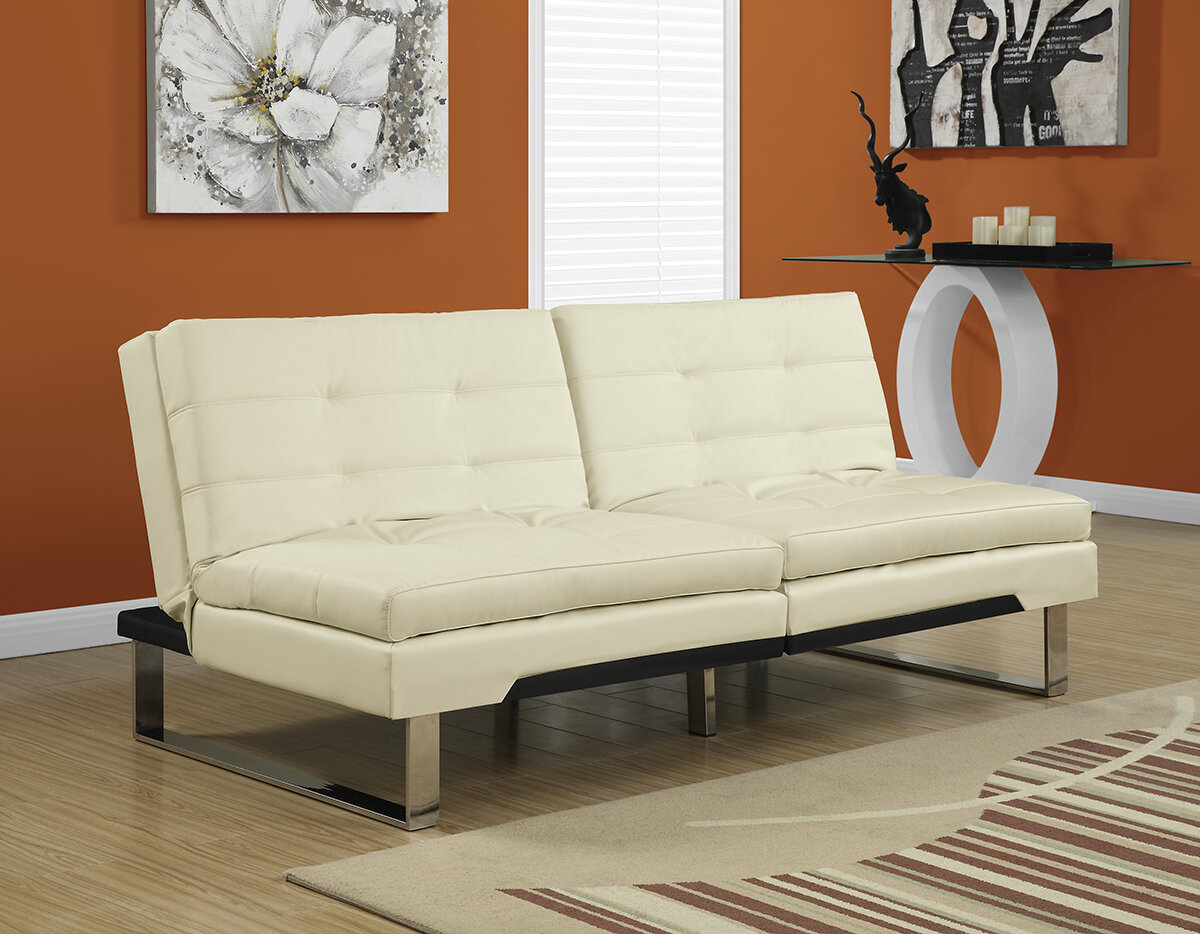 with perfect sofa futon office beds couch ideas