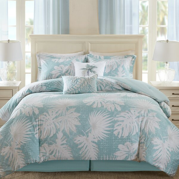 84 Palm Grove Bedroom Set Rooms To Go New HD