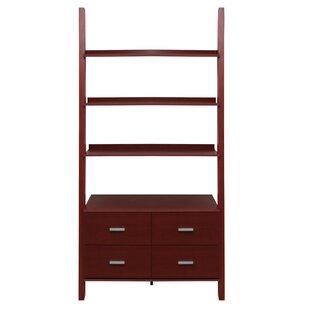 Mintra Standard Bookcase