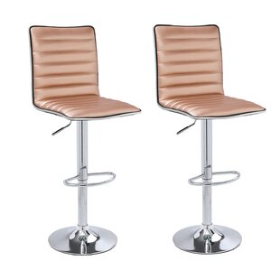rose gold bar stools. Save Rose Gold Bar Stools E