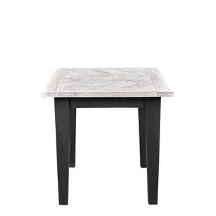 Ruiz End Table