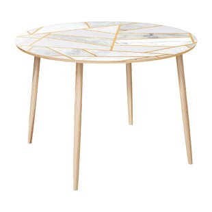 Wrought Studio Hafley Dining Table