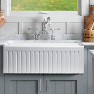 Farm House Kitchen Sink Farmhouse sinks youll love save to idea board workwithnaturefo