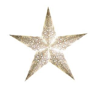 Artecnica Starlightz 1-Light Pendant
