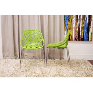 Comparison Segars Dining Chair (Set of 2) (Set of 2) by Ivy Bronx Reviews (2019) & Buyer's Guide