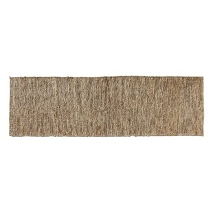 Natura Brown Rug by Lene Bjerre