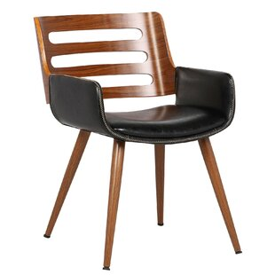 Olivia Side Chair by Porthos Home