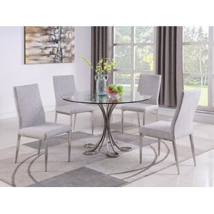 Liberty 5 Piece Dining Set..