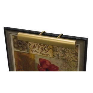 Alcott Hill Traditional 3-Light Picture L..